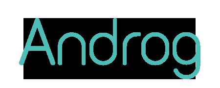 Androg